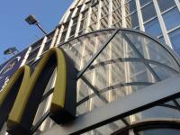 McDonald's oszukiwał fiskusa w Europie. Wyprowadzili do Luksemburgu 1 mld euro