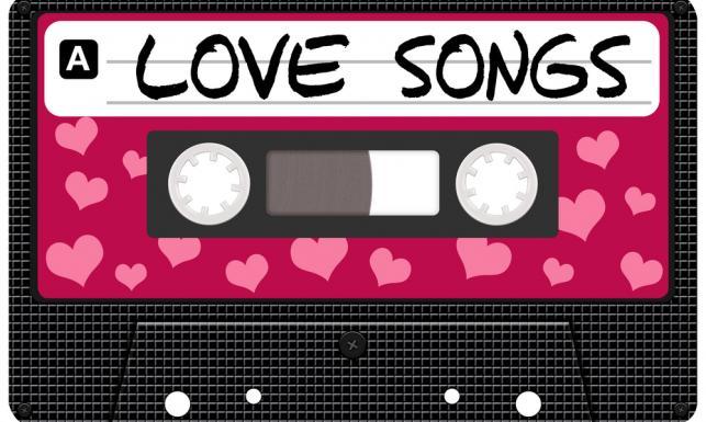 10 najpiękniejszych miłosnych piosenek wszech czasów [RANKING]