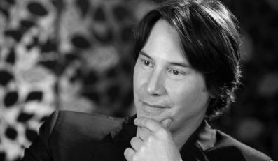 Keanu Reeves gwiazdą nowego serialu