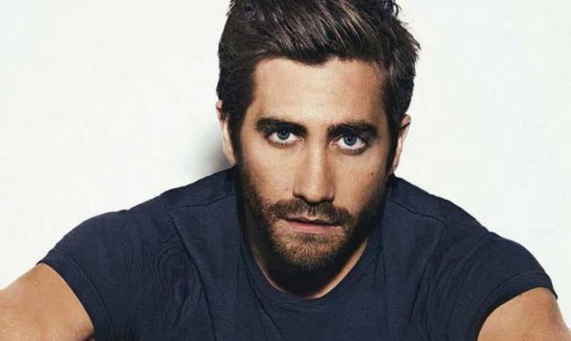 Jake Gyllenhaal: Piękny umysł, zmienne ciało [ZDJĘCIA]