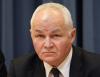 Szef rady gospodarczej przy premierze, Jan Krzysztof Bielecki
