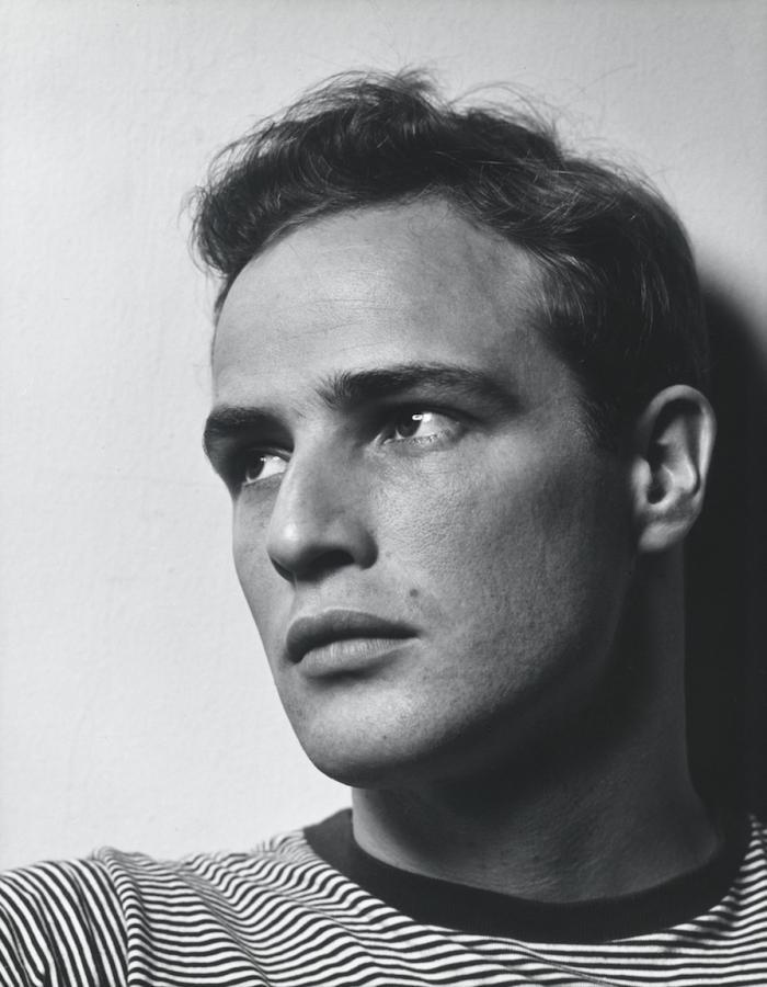 """Marlon Brando wraca na ekrany kin razem z """"Tramwajem zwanym pożądaniem"""""""