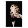 """Jennifer Lawrence i jej najlepsze """"teksty"""""""