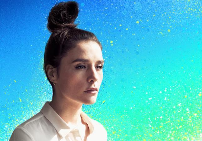 Jessie Ware w Warszawie zaśpiewa materiał premierowy i hity