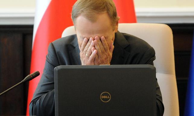 Najlepiej zarabiający polscy politycy. RANKING
