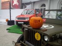 Nowy i tani jeep renegade już w Polsce. Mamy ceny i wyposażenie! ZDJĘCIA