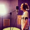 Magda Mielcarz chce śpiewać
