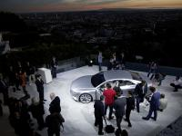 Niemcy zaszaleli! Tak wygląda nowa twarz Audi. Pierwsze zdjęcia Audi prologue
