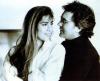 Al Bano & Romina Power sprzed trzech dekad