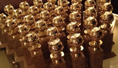 Złote Globy czekająna nowych właścicieli