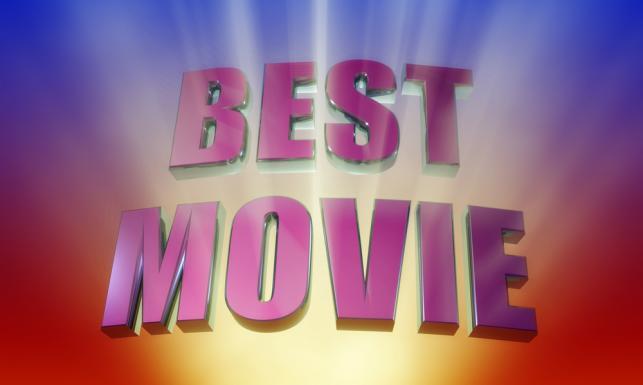 Najlepsze filmy 2014 roku - najnowszy RANKING!
