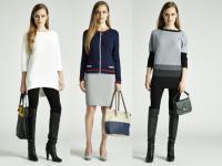 Elegancja, komfort i styl w pracy: propozycje Quiosque