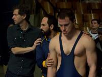 """""""Foxcatcher"""": Historia braci olimpijczyków, która wstrząsnęła Ameryką [ZDJĘCIA]"""
