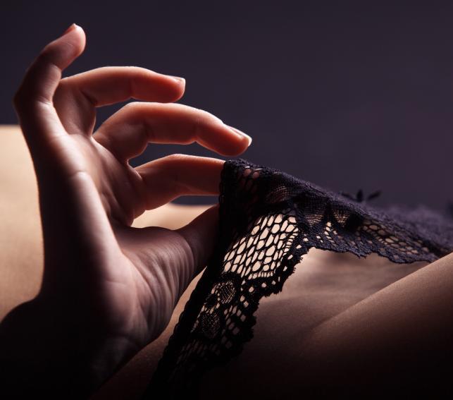 Najdziwniejsze przemioty, których kobiety używają do masturbacji i polecają je sobie nawzajem