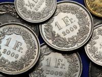 Nowa oferta banków dla frankowiczów: Dodatkowa pożyczka na spłatę rat