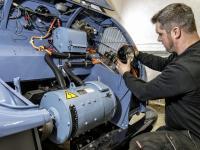 Biały kruk motoryzacji odnaleziony! DKW Elektro ma 60 lat, nie potrzebuje benzyny i jeździ