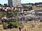 Meksyk: Wybuch gazu w szpitalu dziecięcym. Są ofiary