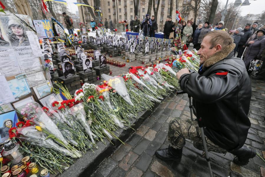 Kijowski Majdan