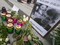 """Zabójstwo Niemcowa starannie zaplanowane? """"Strzelali w serce, głowę i nerki"""""""