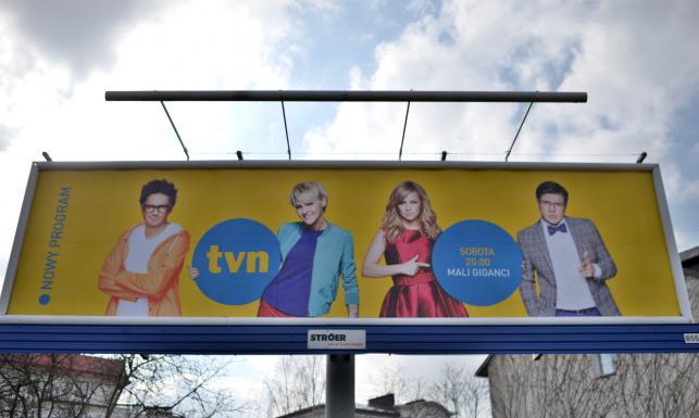 Kto kupił TVN? Rodzinny koncern założony przez wizjonera. ZDJĘCIA