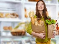 5 trików, dzięki którym w jeden dzień zmienisz styl życia na zdrowszy