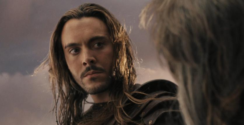"""""""Ben-Hur"""" w kinach od 12 sierpnia"""