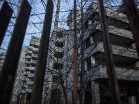 """""""Szpiegowo"""" w Warszawie i inne budynki, za które Rosja nie płaci czynszu. ZDJĘCIA"""