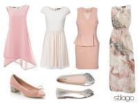 Wyraź się w wiosennym stylu! Ubrania dla buntowniczek, romantyczek i sentymentalistek