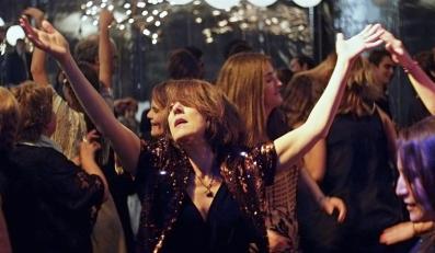 """W """"Glorii"""" zakochali się widzowie festiwalu w Berlinie"""