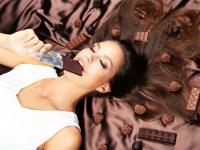 Słodka prawda do czekoladzie: ważne powody, dla których warto ją jeść