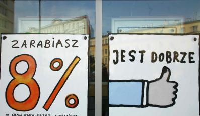Dobry wynik ING Banku Śląskiego