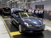 Polska fabryka pobiła rekord! Trzy nowe zlecenia w tym dwa dla nowych marek. ZDJĘCIA