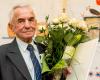 Stanisłw Kowalski ze Świdnicy skończył 105 lat