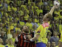 Piłkarze ręczni Vive Tauron Kielce w Final Four Ligi Mistrzów