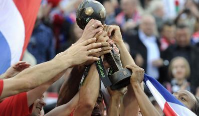 Nie będzie Pucharu Ekstraklasy