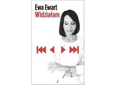 Ewa Ewart \
