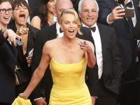 """Nowy """"Mad Max"""" podbił Cannes. Tłumy na premierze, świetne PIERWSZE RECENZJE"""