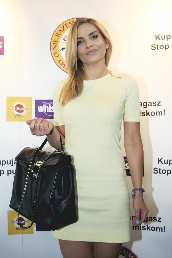 Maja Frykowska