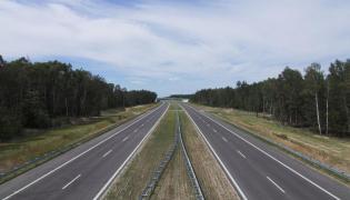 Termin blisko połowy wykonywanych na Euro 2012 dróg jest zagrożony