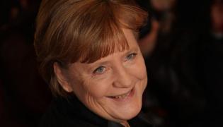"""""""Naszym historycznym zadaniem jest obrona euro"""""""