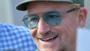 Bono stał się najbogatszą gwiazdą muzyki