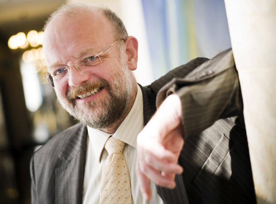 Piotr Kownacki otrzyma około 1,5 mln zł odszkodowania
