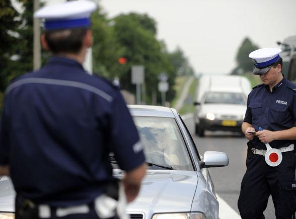 PiS idzie na wojnę z pijanymi kierowcami