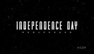 """Nadchodzi nowy """"Dzień Niepodległości"""""""