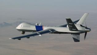 Hiszpania (MQ-9 Reaper)