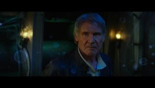 Kto będzie następcą Harrisona Forda?