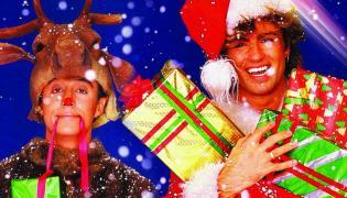 Największe świąteczne hity wszech czasów: