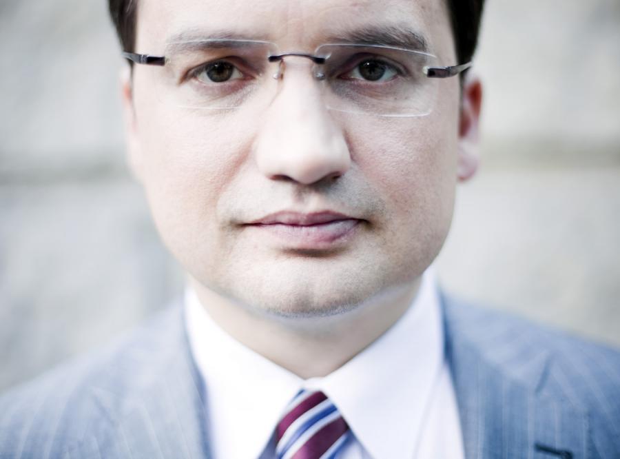 Dziś sąd może skazać Zbigniewa Ziobrę