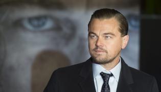 10 rzeczy, których (pewnie) nie wiesz o nominacjach do Oscarów 2016