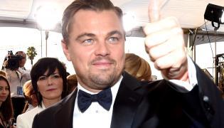 Najwięksi oscarowi przegrani w historii: Leonardo DiCaprio